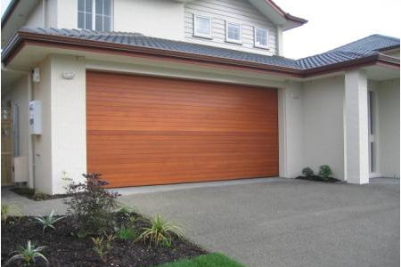 Garage Doors Kapiti Car Garage Door Openers Wellington Porirua
