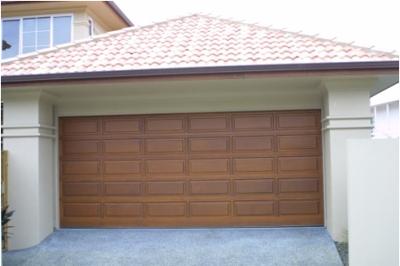 Garage doors Kapiti, Car garage door openers Wellington Porirua